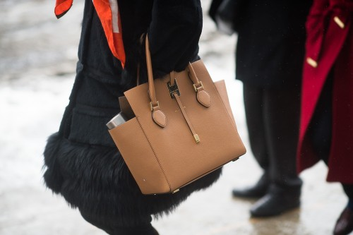 Best Bags of NYFW Days 7 + 8 (37)
