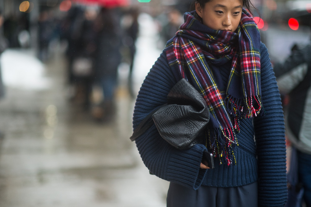 Best Bags of NYFW Days 7 + 8 (38)