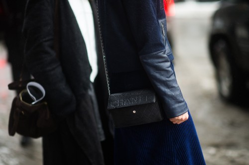 Best Bags of NYFW Days 7 + 8 (39)