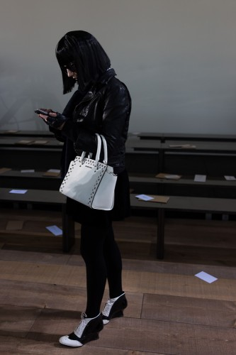Best Bags of NYFW Days 7 + 8 (4)