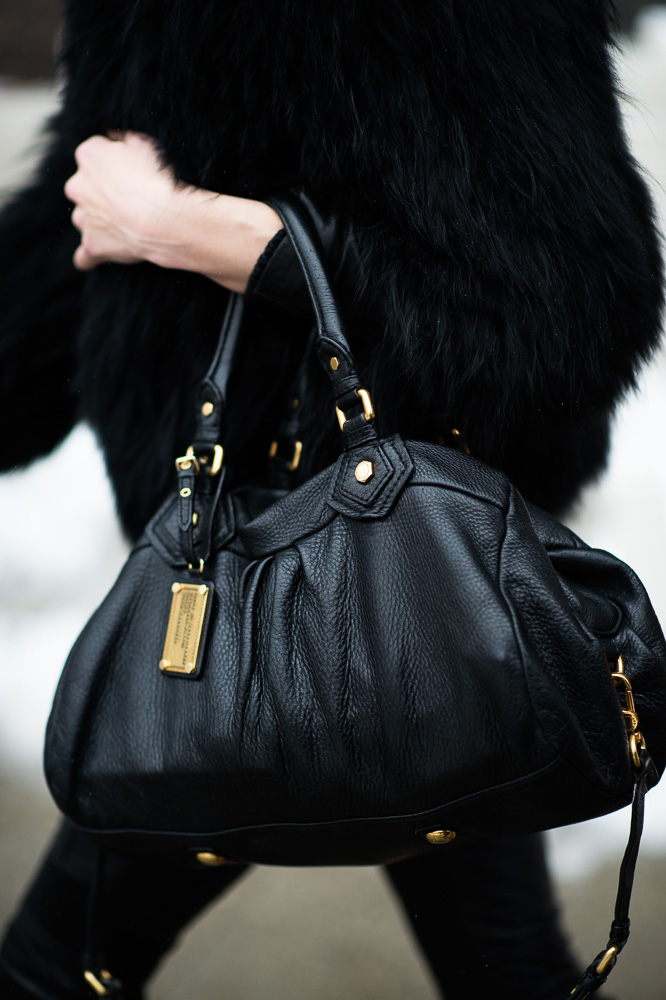 Best Bags of NYFW Days 7 + 8 (40)