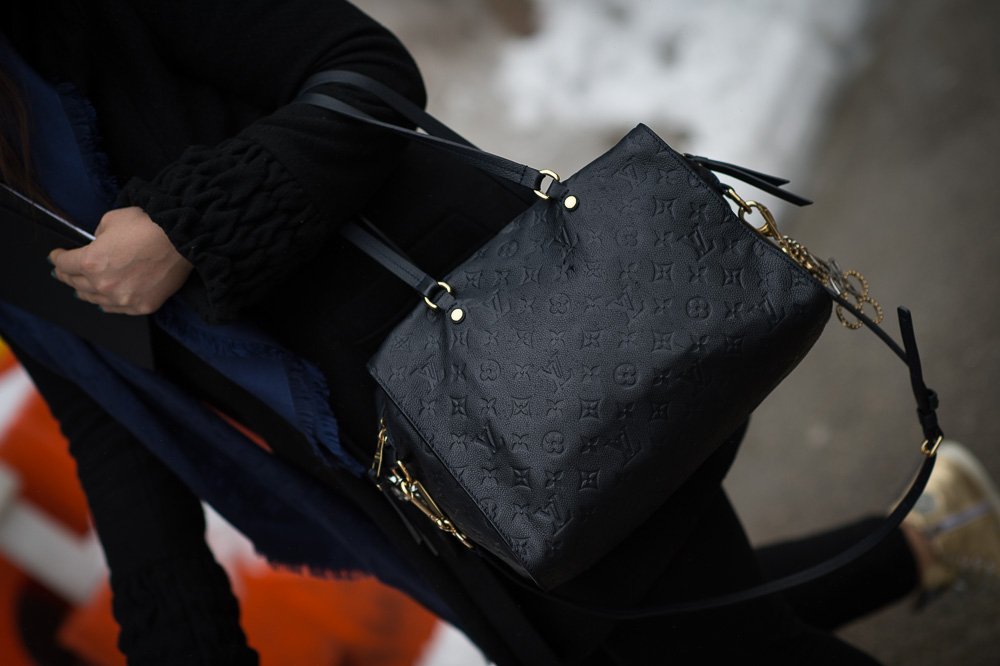 Best Bags of NYFW Days 7 + 8 (43)