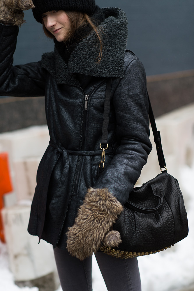 Best Bags of NYFW Days 7 + 8 (44)