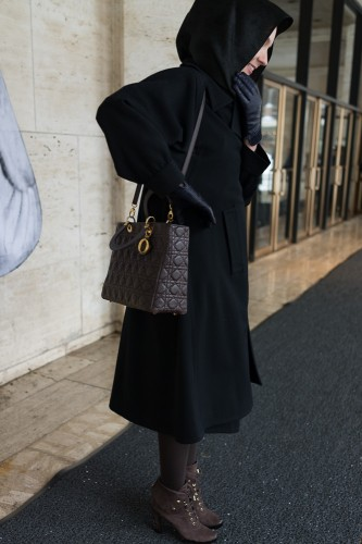Best Bags of NYFW Days 7 + 8 (5)