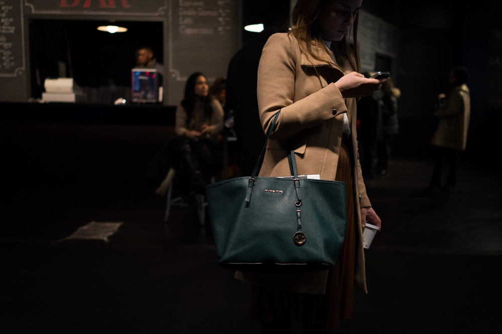 Best Bags of NYFW Days 7 + 8 (6)