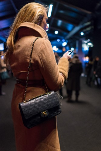 Best Bags of NYFW Days 7 + 8 (7)