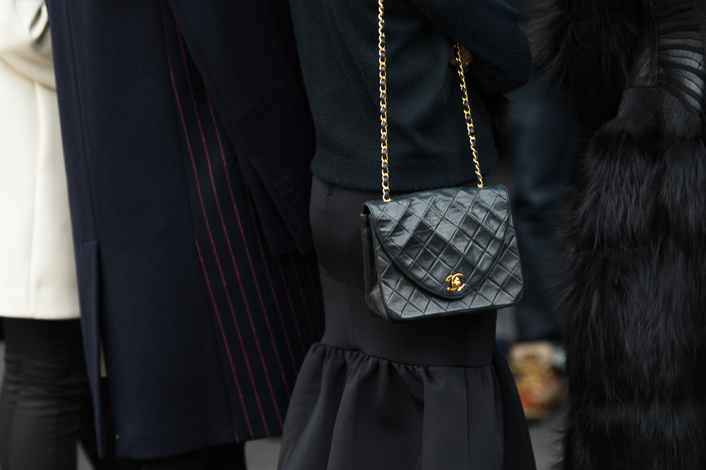 The Best Bags of New York Fashion Week Day 3 (1)
