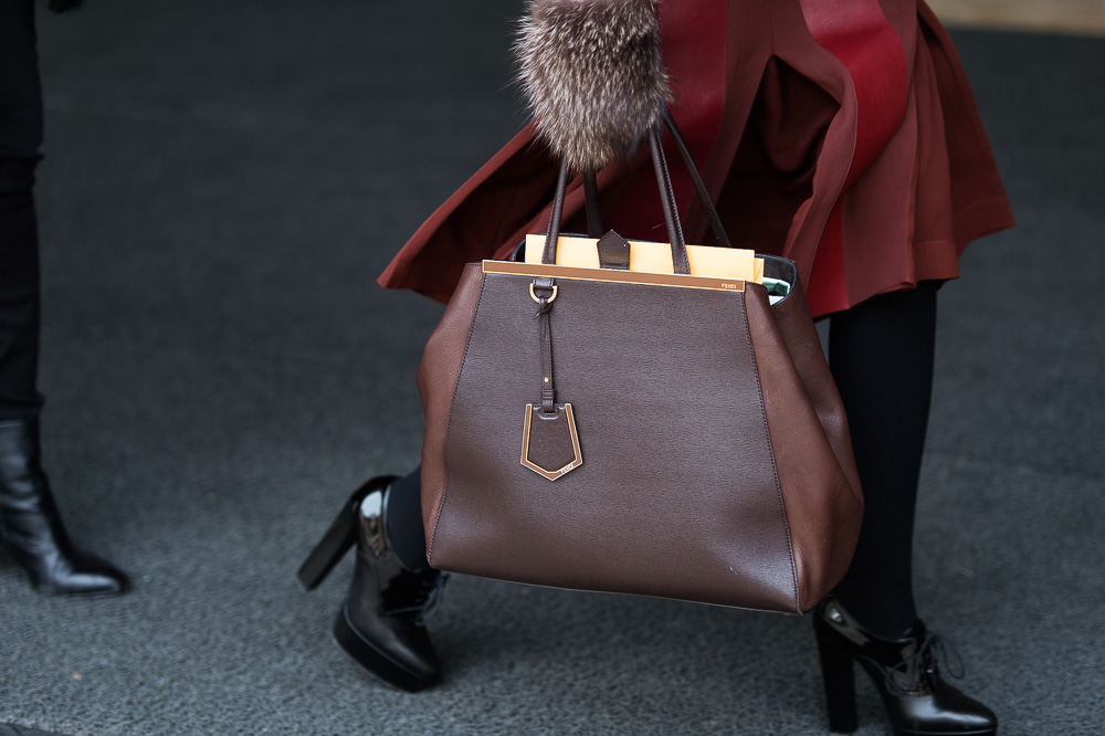 The Best Bags of New York Fashion Week Day 3 (10)