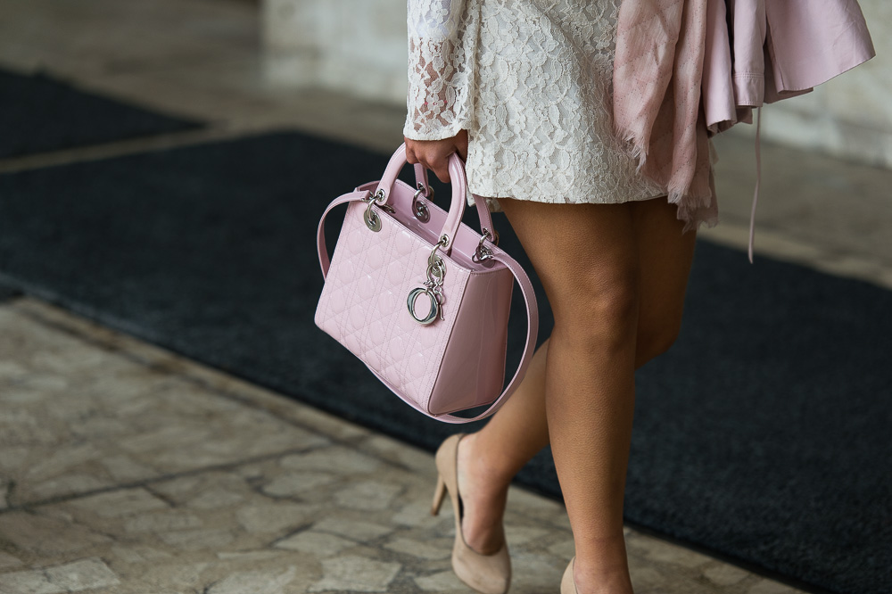 The Best Bags of New York Fashion Week Day 3 (12)