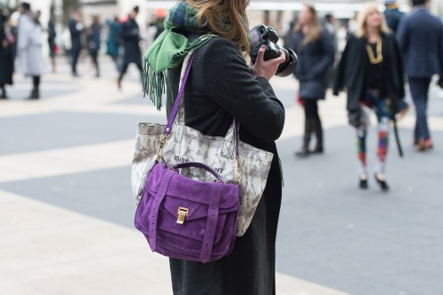 The Best Bags of New York Fashion Week Day 3 (15)