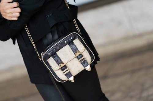 The Best Bags of New York Fashion Week Day 3 (16)