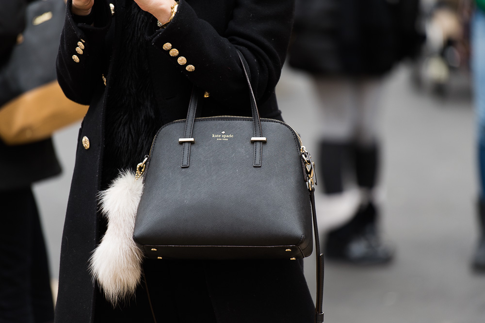 The Best Bags of New York Fashion Week Day 3 (19)