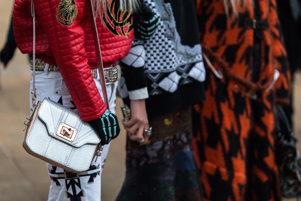 The Best Bags of New York Fashion Week Day 3 (23)