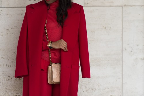 The Best Bags of New York Fashion Week Day 3 (6)