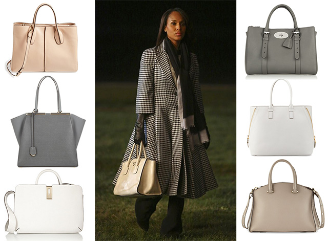 4a3954696bf5 Character Study  Olivia Pope of