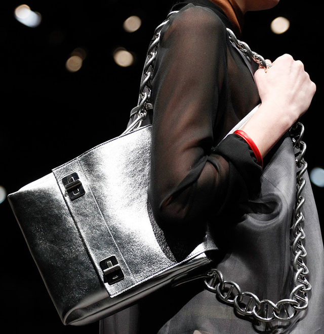 Prada Fall 2014 Handbags 10