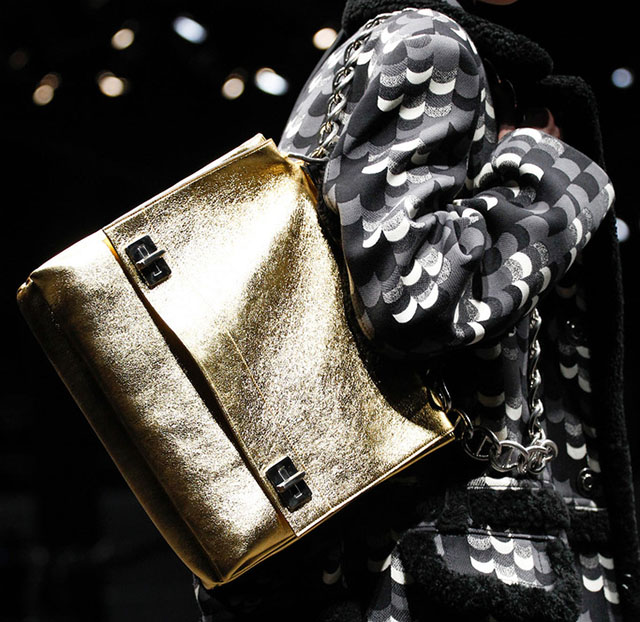 Prada Fall 2014 Handbags 2