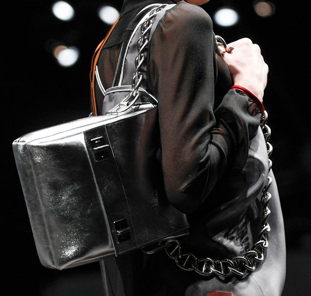 Prada Fall 2014 Handbags 3