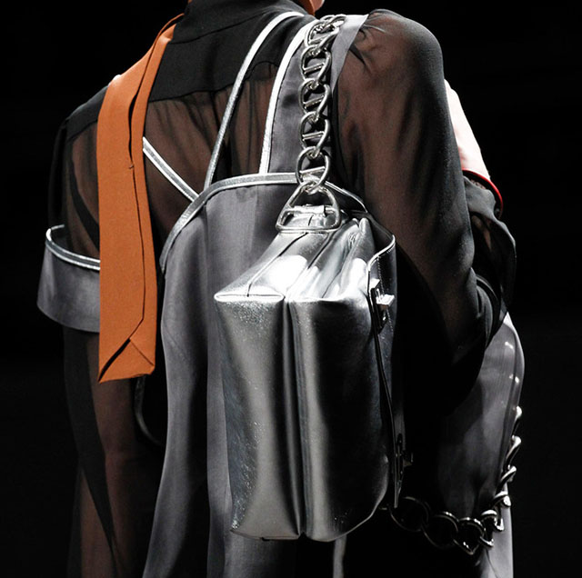 Prada Fall 2014 Handbags 4