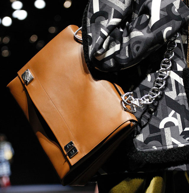 Prada Fall 2014 Handbags 5
