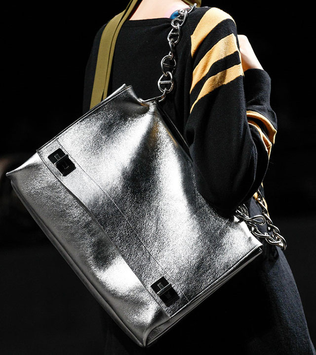 Prada Fall 2014 Handbags 7