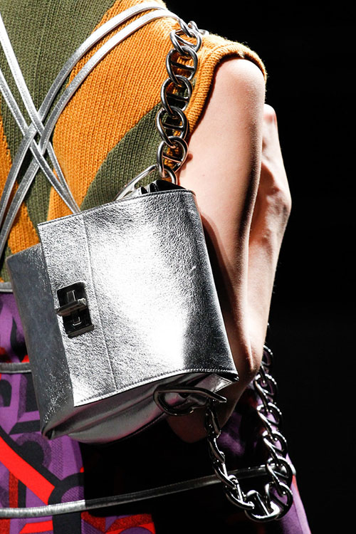 Prada Fall 2014 Handbags 8