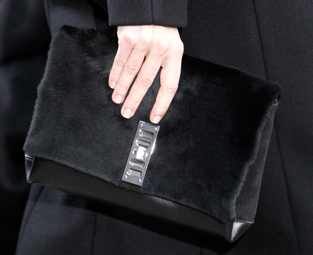 Proenza Schouler Fall 2014 Handbags 13