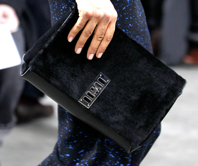 Proenza Schouler Fall 2014 Handbags 15
