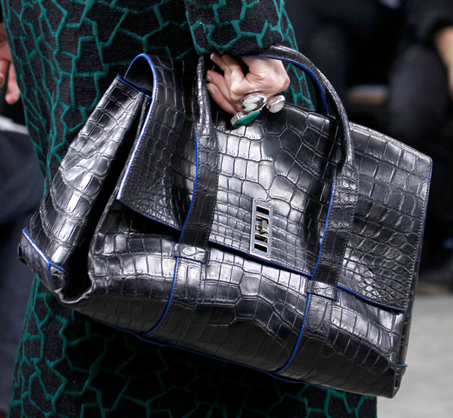 Proenza Schouler Fall 2014 Handbags 8