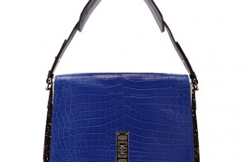 Pre-Order Proenza Schouler's Stellar Fall 2014 Handbags at Moda Operandi
