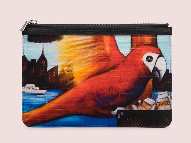 Proenza Schouler x Le Bon Marche Handbags 1