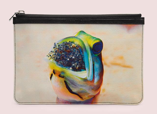 Proenza Schouler x Le Bon Marche Handbags 3