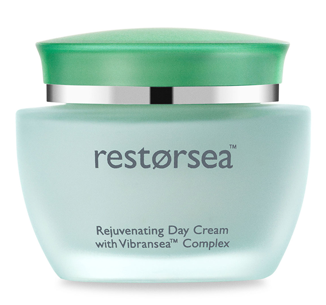 Restorsea Rejuvenating Day Cream