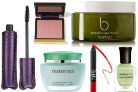 Want It Wednesday: Beauty Blowout