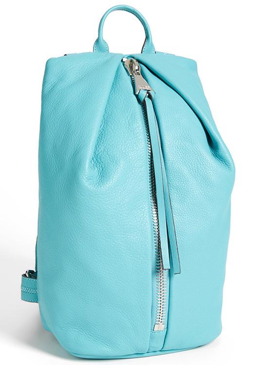 Aimee Kestenberg Tamitha Backpack