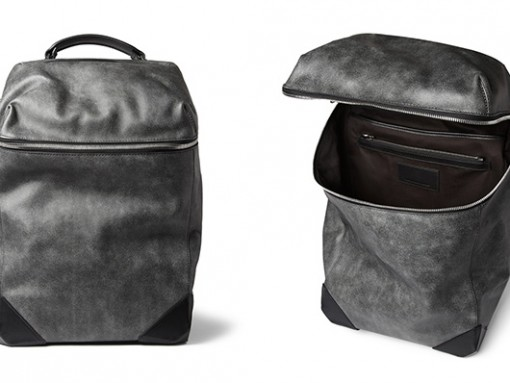 Alexander Wang Wallie Washed Leather Backpack.jpg