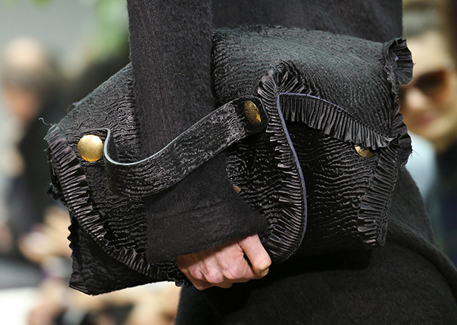 Celine Fall 2014 Handbags 3