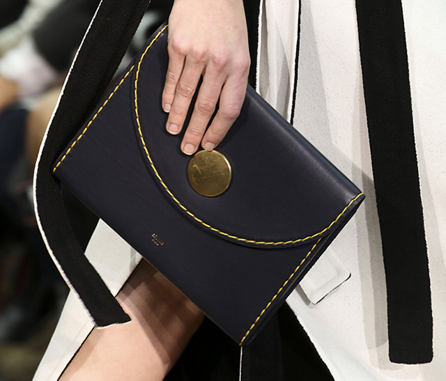 Celine Fall 2014 Handbags 4