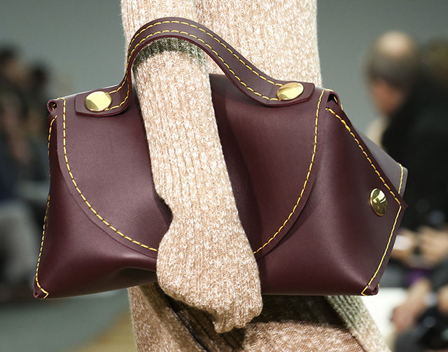 Celine Fall 2014 Handbags 6