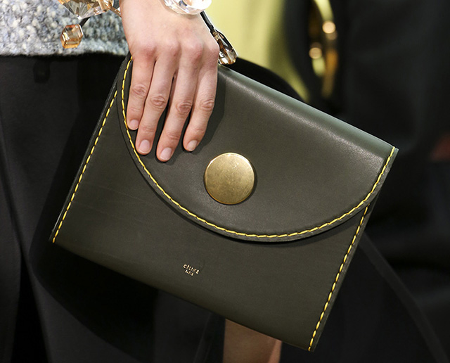 Celine Fall 2014 Handbags 7