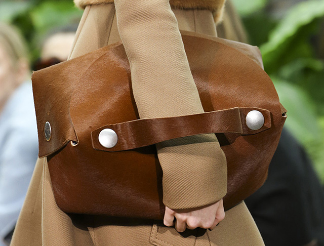 Celine Fall 2014 Handbags 9