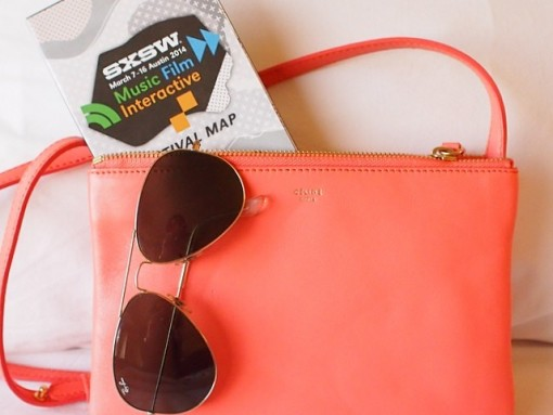 PurseBlog Goes to SXSW