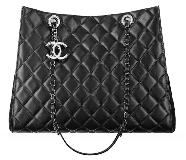f7780d69df85 Chanel Purse Forum Shopping | Stanford Center for Opportunity Policy ...