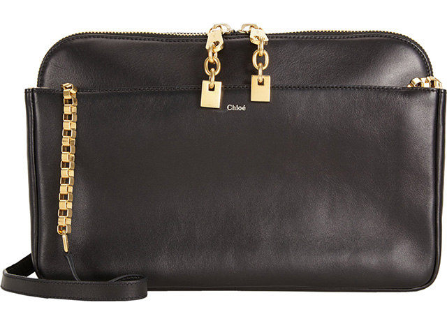 chloe handbags barneys