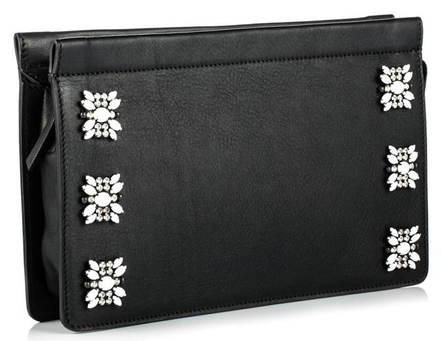 Dannijo Handbags 1