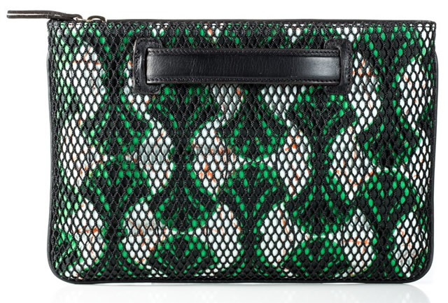 Dannijo Handbags 3