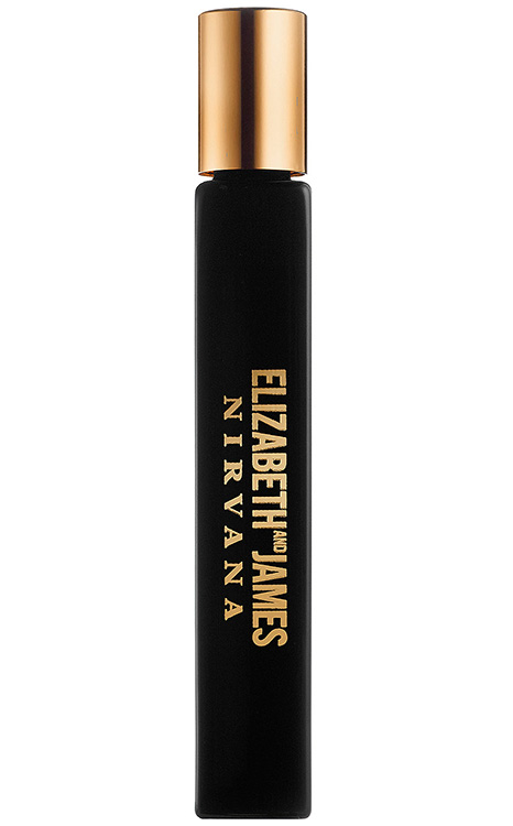 Elizabeth and James Nirvana Eau de Parfum Rollerball