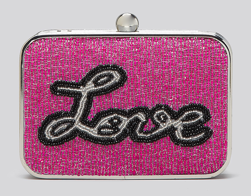 Franchi Love Minaudiere