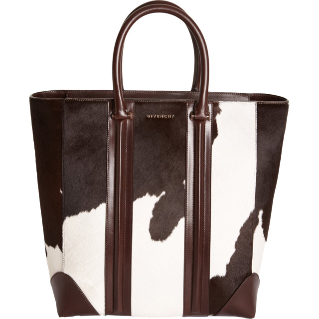 Givenchy Large Lucrezia Tote.jpg