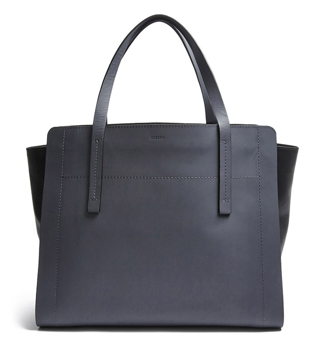 Joseph Carry Over Basic Tote